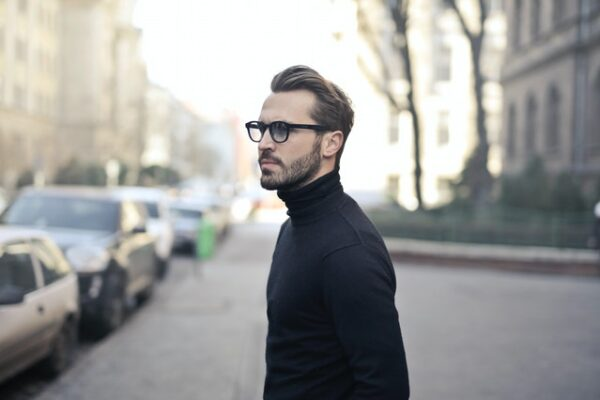 Nils Dalgren